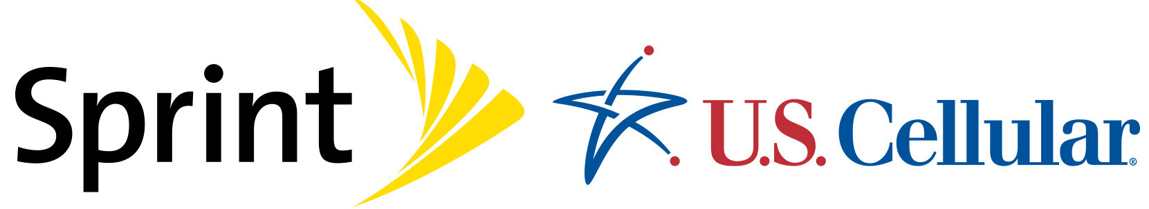 "(UPDATED) Sprint-USCC spectrum deal: Sprint gets 20 MHz broader in the ""City of Broad Shoulders"""