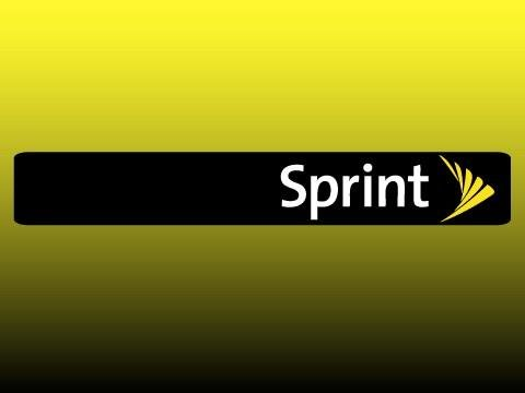 Coverage of the Q2 12 Sprint Nextel Corp Earnings Conference Call