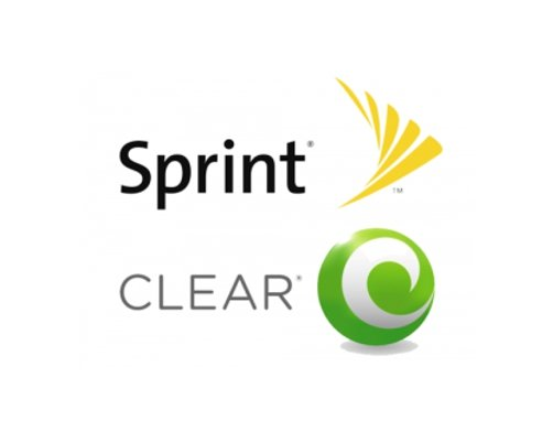 Current List of Sprint/Clear 4G Unannounced Cities - July 17, 2011