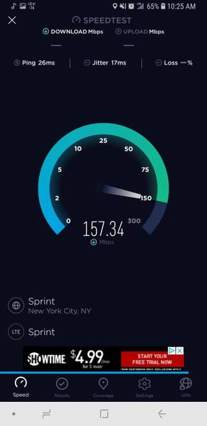Screenshot_20180823-102555_Speedtest.jpeg