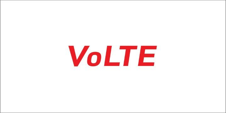 Sprint to Begin VoLTE Soft Launch in September