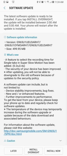 Screenshot_20180917-112456_Software update.jpg