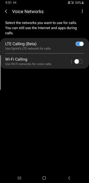 1132820320_Screenshot_20190131-215138_Wi-Ficalling.thumb.jpg.a6193269faefdf26a45cb8838b30e19a.jpg