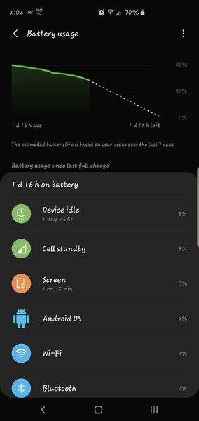 Screenshot_20190319-140211_Settings.thumb.jpg.058776f0f917de4eecd6b3320e6ce846.jpg