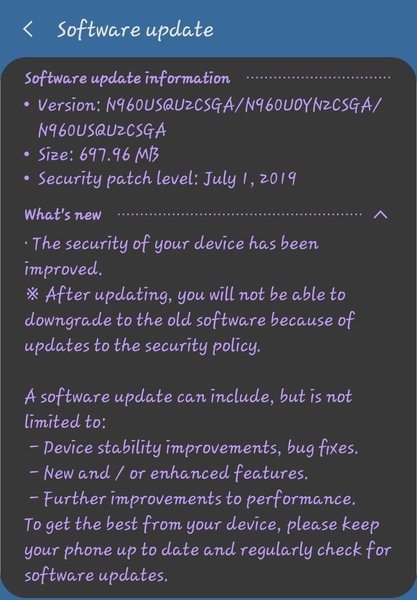 Screenshot_20190812-111754_Software update.jpg