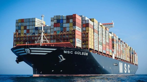 MSC-Gulsun-containership-container-ship-boxship-boxship-supplied-credit-MSC.jpg
