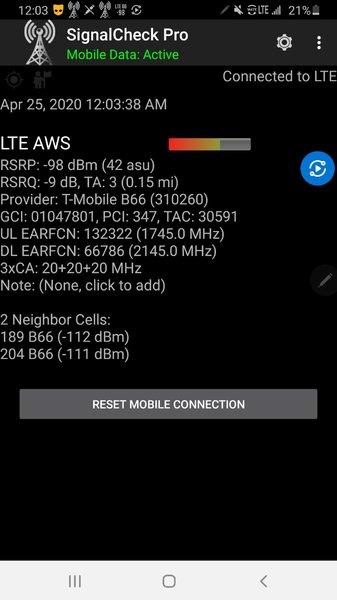 111945588_Screenshot_20200425-000339_SignalCheckPro.thumb.jpg.f5eb927486a5e399674a66f61511a22b.jpg