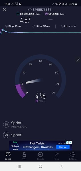 Screenshot_20200404-130831_Speedtest.jpg