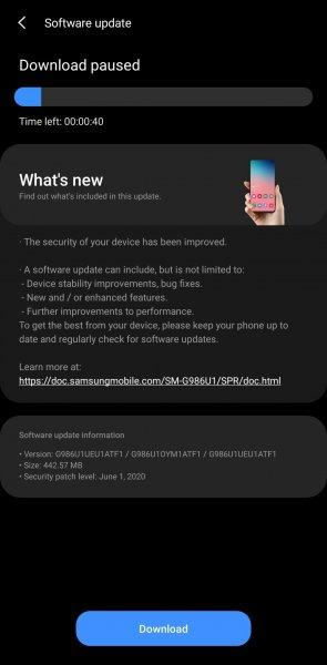 2112470779_Screenshot_20200615-093204_Softwareupdate.thumb.jpg.51274a2e3961983066d23064a457b489.jpg