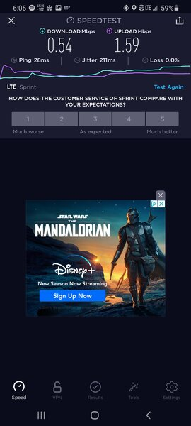 Screenshot_20201030-180553_Speedtest.jpg