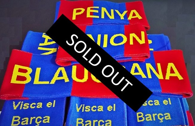 New Scarf 2020 Sold Out.jpg