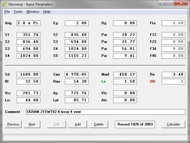 311013417_Skram21SW152-4inputs.jpg.60dff