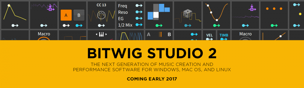 aw-bitwig-studio-2-announcement-banner.png