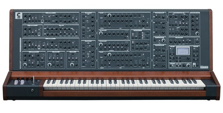 schmidt-synthesizer-black.jpg