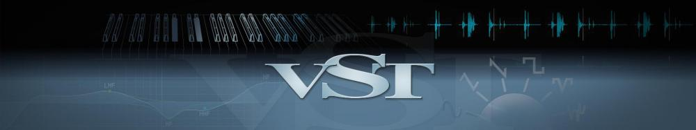 VST_gabel-work_1920x360_v1_03.jpg