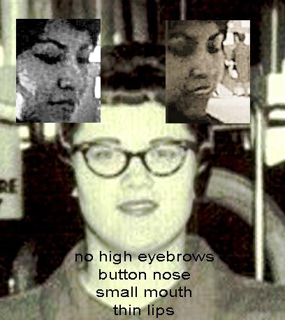 Gloria_Jean_Little_2face_examination.jpg