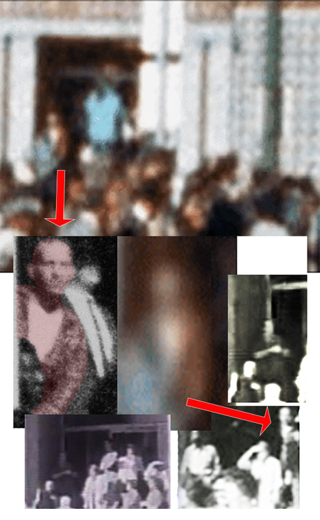 Hughes image of Lovelady or Oswald in West corner with PM overlay.jpg
