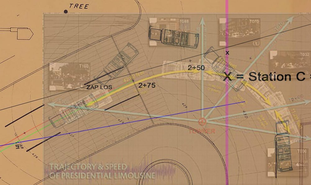 1016580624_TownerTurnandthe33framejumpDealey_Plaza_map_from_Public_Surveyor-actualsize1inchequals20feet.thumb.jpg.d97d4ad8fa9e709910e9557e19edbe41.jpg