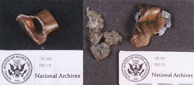 jfk-bullet-fragments-400.jpg