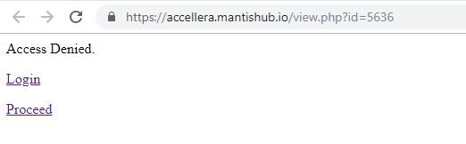 mantishub_access_denied.JPG