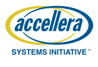 Accellera Systems Initiative Forums