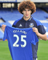 Therius94Fellaini