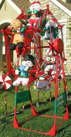 new-7-foot-gemmy-animated-christmas-ferris_1_5c0a6cc3caa8b064f62b5fc73e6f17e0.jpg