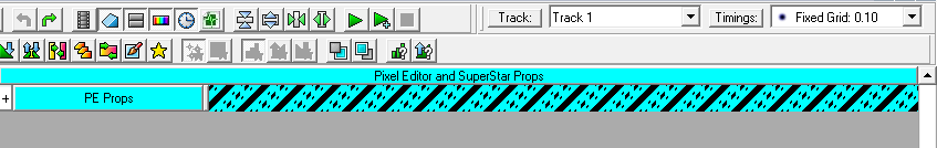 SE-PE_props_track.png