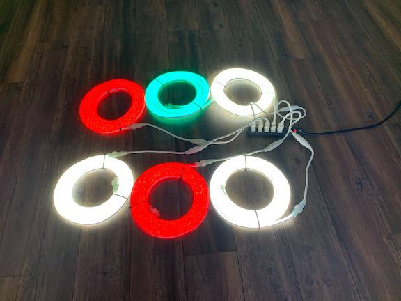 Rope Lights.jpg