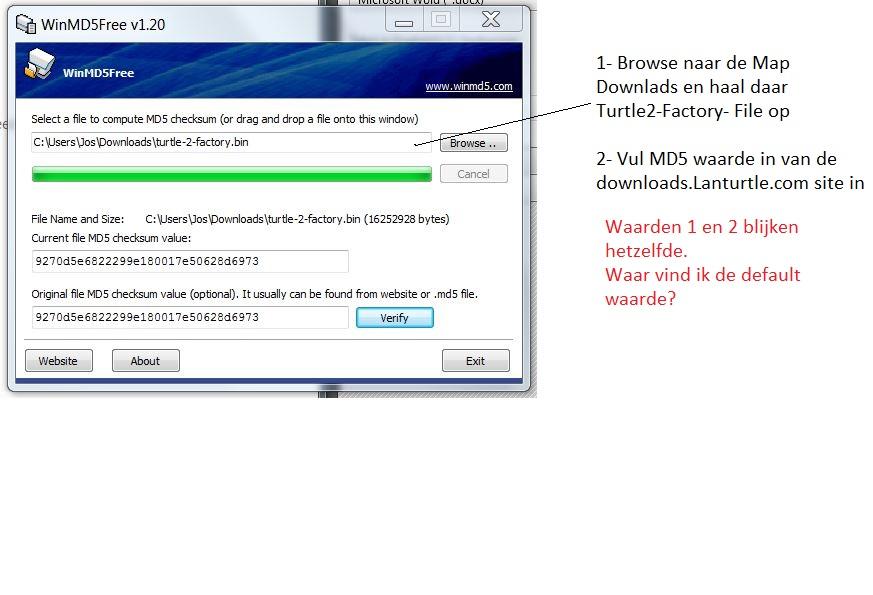 Problem update lanturtle - LAN Turtle - Hak5 Forums