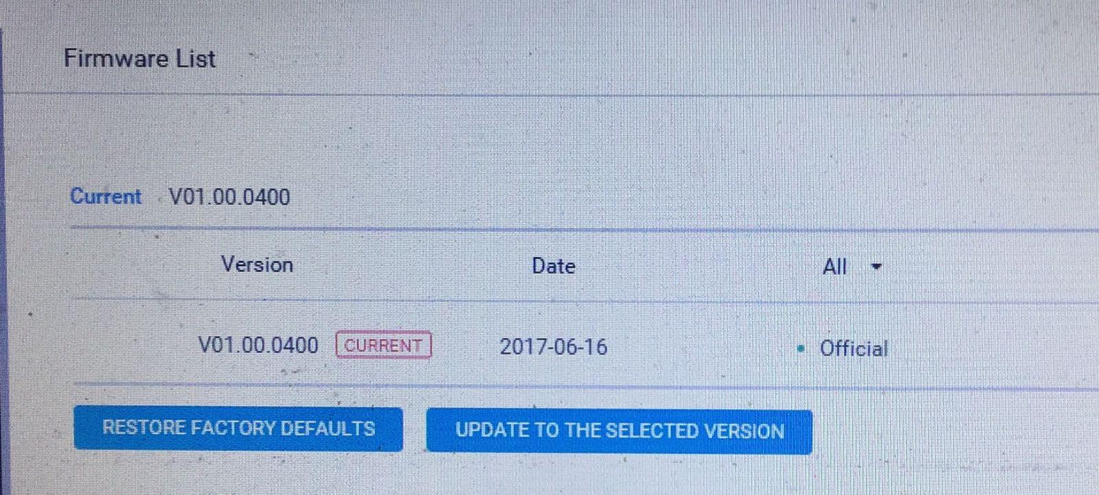 🌷 Dji assistant 1 1 2 download | DJI Assistant 2 Mavic Software