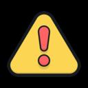 PMKID Attack on WiFi Pineapples - WiFi Pineapple NANO - Hak5 Forums