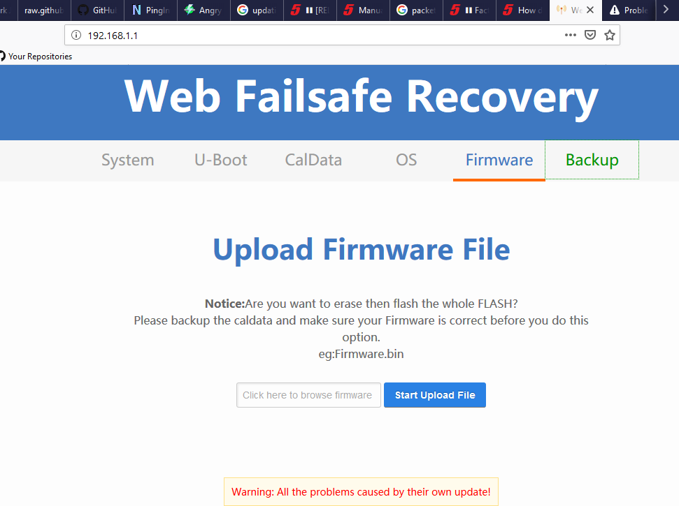 recovery-mode-hak5shark.png.ae4d637fec1af0633e4bc743c7476811.png
