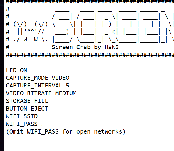 screen crab config.png