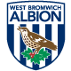 Kingdom of West Brom