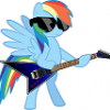 RainbowDashRadical
