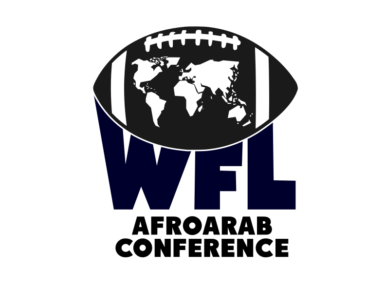 wfl afroc logo.png