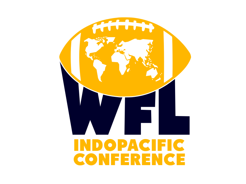 wfl indoc logo.png