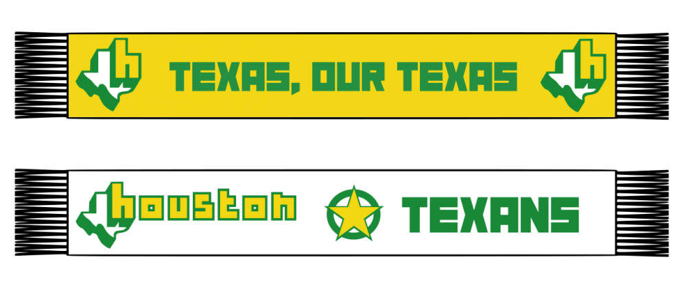 scarf houston texans.png