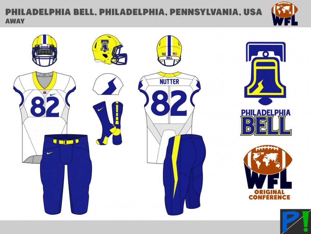 phila bell away.png