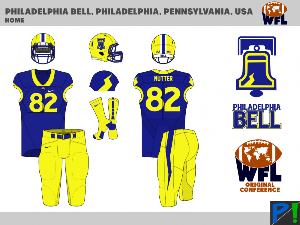 phila bell home.png