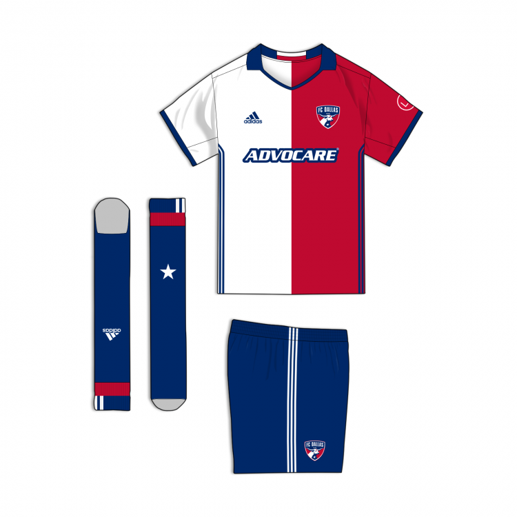 FC Dallas Home copy.png