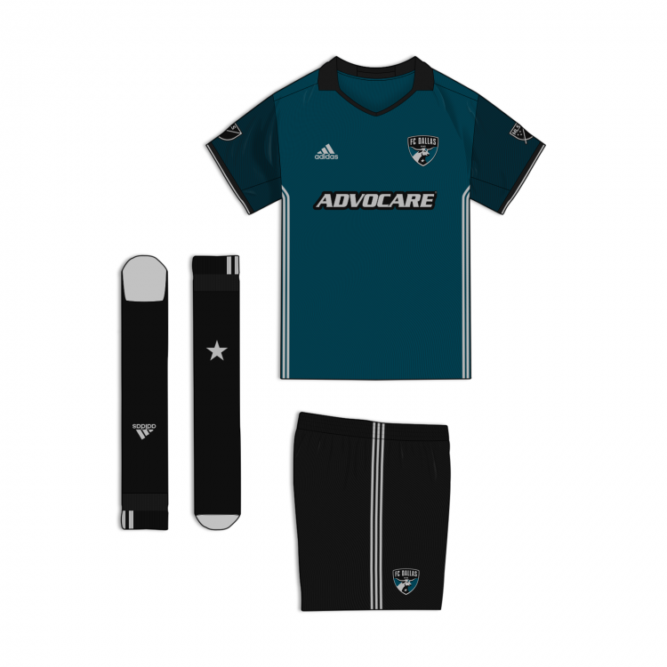 FC Dallas Away copy.png