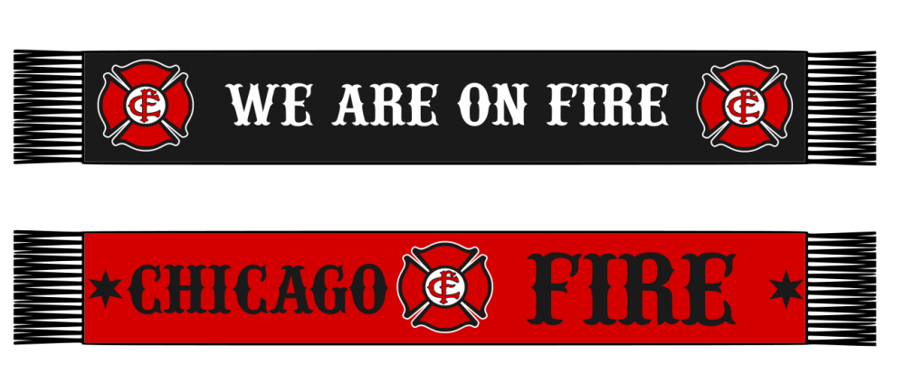 scarf chicago fire.png