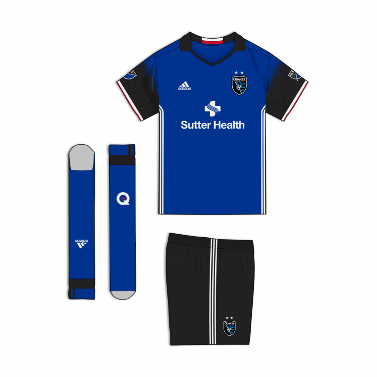 SJ Earthquakes Home copy.png