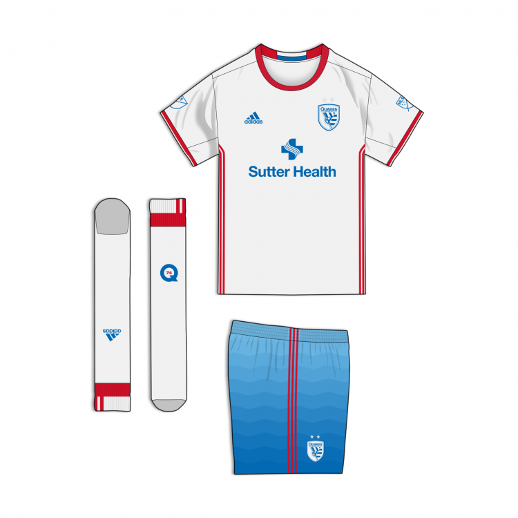 SJ Earthquakes Away copy.png