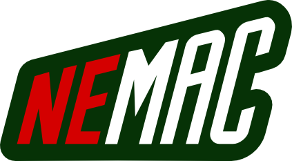 NEMAC Jersey Patch.png