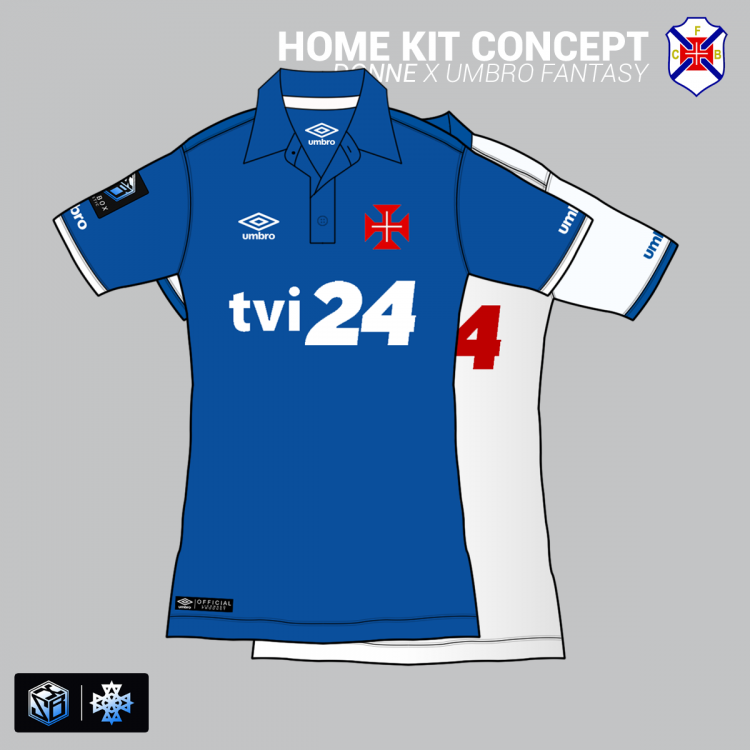 Belenenses Home.png