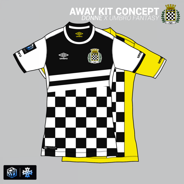 Boavista aWAY.png