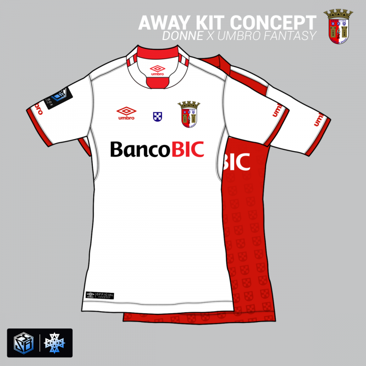 Braga Away.png